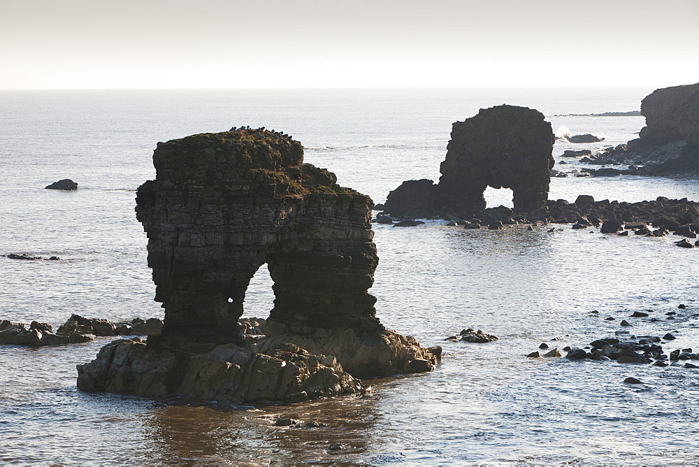 """High Quality Stock Photos of """"sea arch"""""""